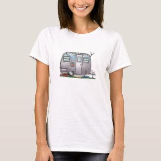 Serro Scotty Camper T-Shirt