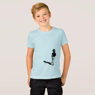 Servant boy T-Shirt