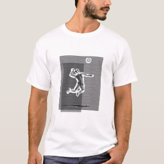 Serve T-Shirt