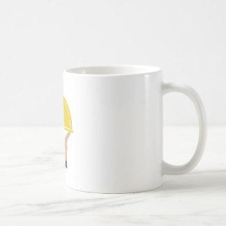 Server Coffee Mugs