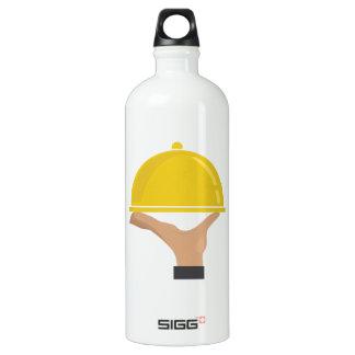Server SIGG Traveller 1.0L Water Bottle