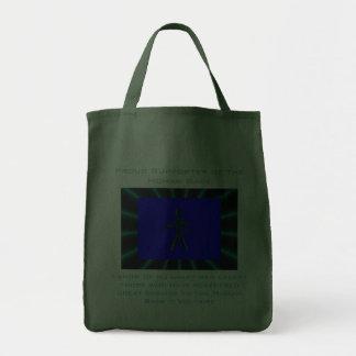 service bag