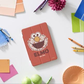 Sesame Street | Elmo Since 1984 iPad Mini Cover