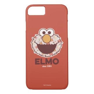 Sesame Street | Elmo Since 1984 iPhone 8/7 Case