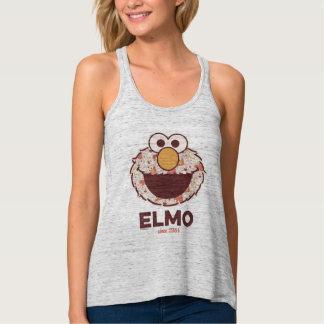 Sesame Street | Elmo Since 1984 Singlet