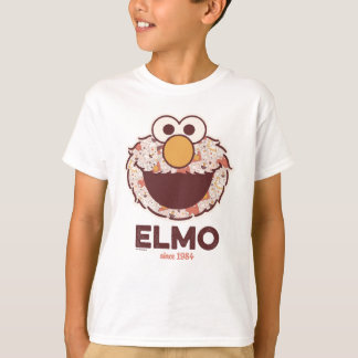 Sesame Street | Elmo Since 1984 T-Shirt