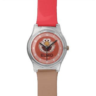 Sesame Street | Elmo Since 1984 Watch