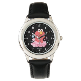 Sesame Street   Elmo - Sweet Dreams Watch