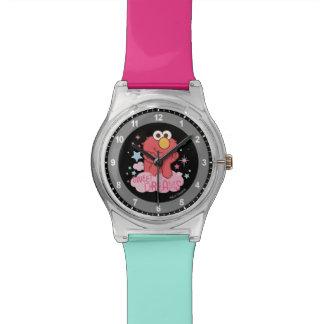 Sesame Street | Elmo - Sweet Dreams Watch