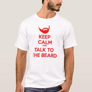 Set Crew T-Shirt