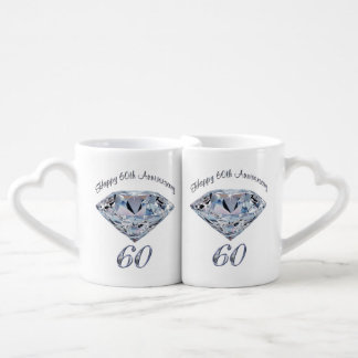 Gift Ideas 60th Wedding Anniversary Parents : Parents 60th Wedding Anniversary Gifts and Gift Ideas