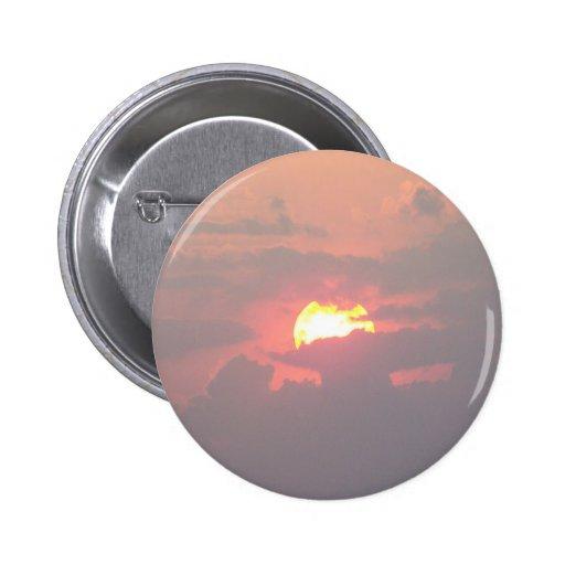 set sun kotz 09 pin