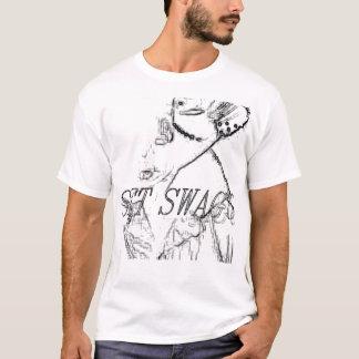 set swagg T-Shirt