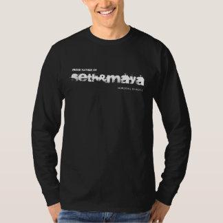 seth and maya T-Shirt