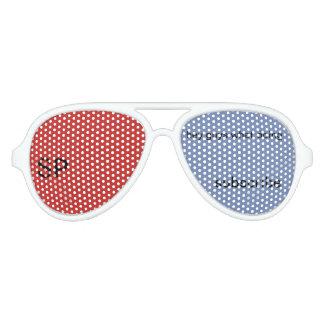seth pierce sunglasses