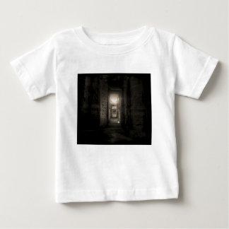 Seti I Temple Abydos 2 Baby T-Shirt