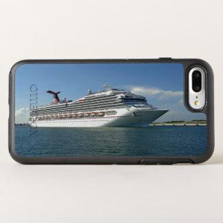 Setting Sail OtterBox Symmetry iPhone 7 Plus Case