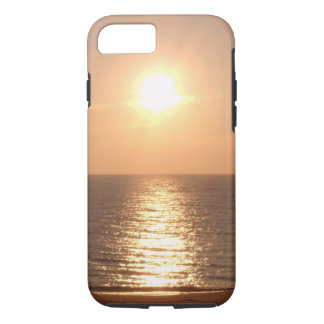 Setting Sun iPhone 8/7 Case