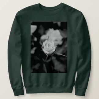 Settle Sweatshirt