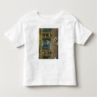 Settlement of the Body of St. Mark, enamel panel f Toddler T-Shirt