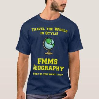 Seul, Clint T-Shirt