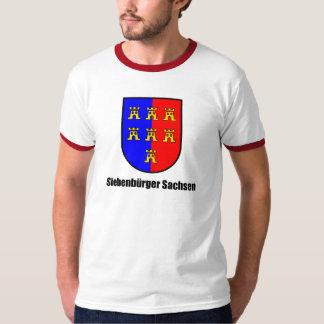 Seven-citizen Saxonia T-Shirt