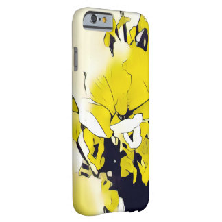 Seven Days of Summer Barely There iPhone 6 Case