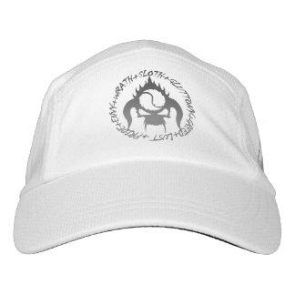 Seven deadly sins Custom Knit Performance Hat