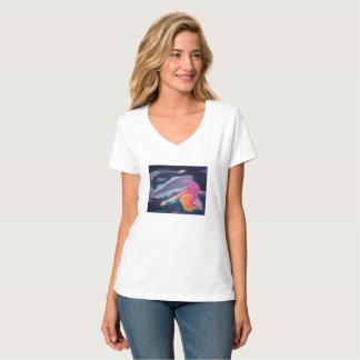 Seven Deadly Sins: Sloth T-Shirt