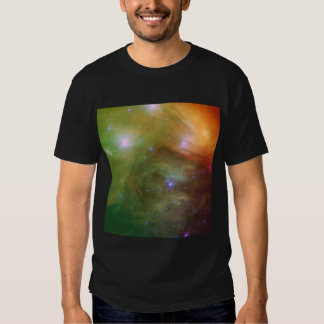 Seven Sisters T-Shirt