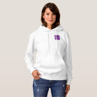 Seven Sisters Together Hoodie