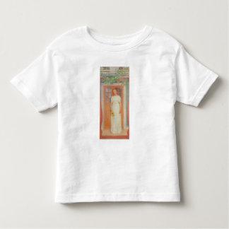 Seventeen Toddler T-Shirt