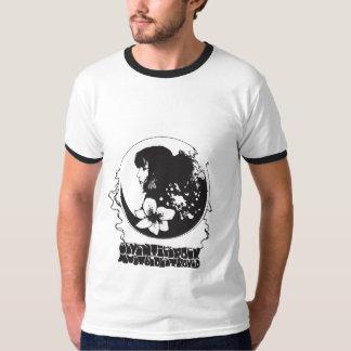 Seventies Rock Must Be Destroyed Tee Shirt