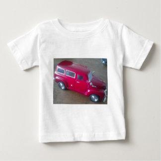 SEVERAL BABY T-Shirt