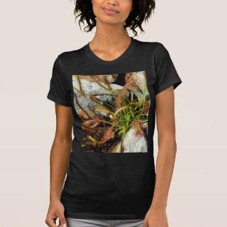 Several Plants Shirt