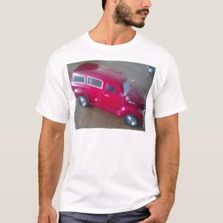 SEVERAL T-Shirt