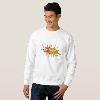 Severe Imprint Sweatshirt