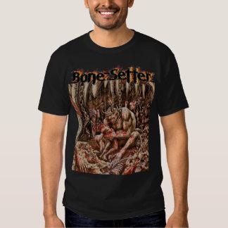 severe-torture-1, blackbonesetter tshirt