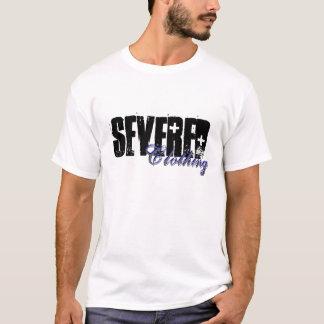 SEVERED, Clothing, Clothing T-Shirt