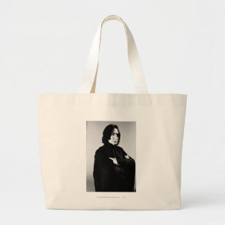 Severus Snape Arms Crossed Bag
