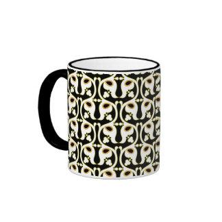 Sevilla Mugs