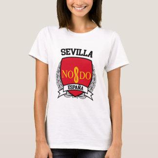 Sevilla T-Shirt
