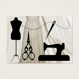 Sewing / Fashion / Seamstress - SRF