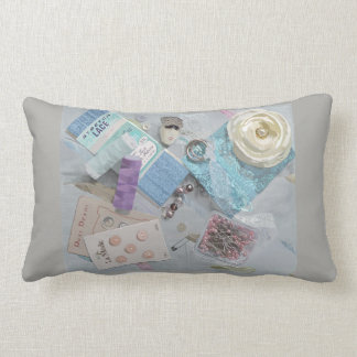 Sewing Notions cushion