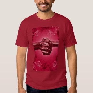Sexuality Tshirt