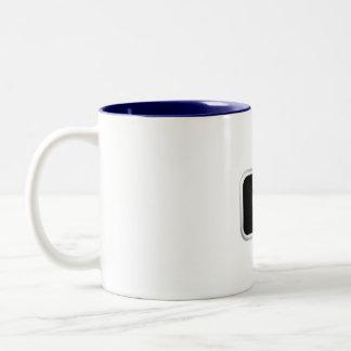 Sexualsedation Logo Coffee Mug