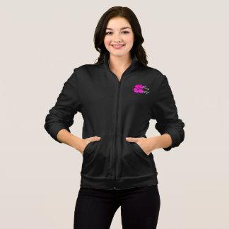 Sexy AF Sweatshirt