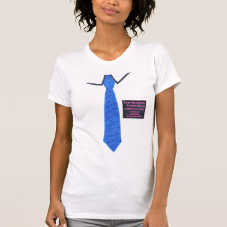 Sexy Sister Missionaries of Church Of Jesus Of LDS T-Shirt