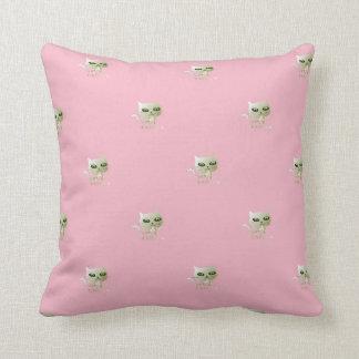 Sexy woman cushion