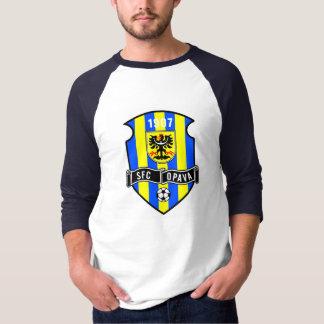 SFC Opava T-Shirt